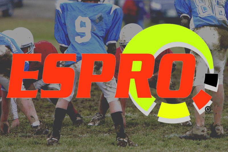 Jelmar adquiere los limpiadores Environmental Sports Products (ESPRO)
